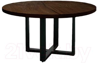 Обеденный стол Timb 2515 (палисандр)