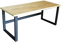 Письменный стол Timb 4015 (дуб) -