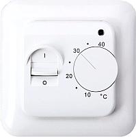 Терморегулятор для теплого пола Grand Meyer MST-3 -