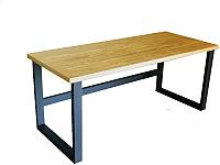 Письменный стол Timb 4017 (сосна) -