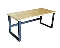 Письменный стол Timb 4020 (дуб) -