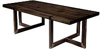 Обеденный стол Timb 01010 (палисандр) -