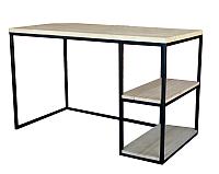 Письменный стол Timb 6341 (дуб) -