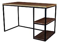 Письменный стол Timb 6342 (орех) -