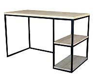 Письменный стол Timb 6343 (дуб) -