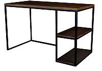 Письменный стол Timb 6344 (палисандр) -