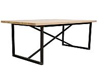 Письменный стол Timb 5043 (дуб) -
