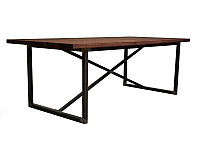 Письменный стол Timb 5046 (орех) -