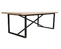 Письменный стол Timb 5047 (дуб) -