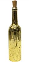 Декоративное освещение Подари 1770 HTID (золото) -