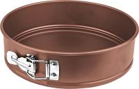 Форма для выпечки Rondell Kortado RDF-1058 -