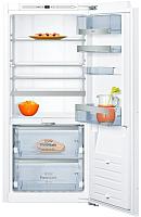 Встраиваемый холодильник NEFF KI8413D20R -