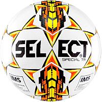 Футбольный мяч Select Special TR ims (размер 5) -