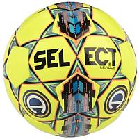 Футбольный мяч Select Allsvenskan League (размер 5) -