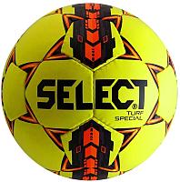 Футбольный мяч Select Turf Special (размер 5) -