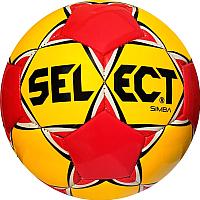 Футбольный мяч Select Simba (размер 4) -