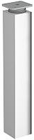 Комплект ножек Kolo Modo 99301000 -