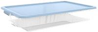 Контейнер для хранения Berossi Porter ИК 30561000 (васильковый) -