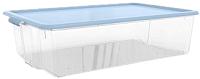 Контейнер для хранения Berossi Porter ИК 30661000 (васильковый) -