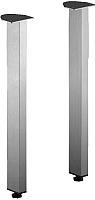 Комплект ножек для мебели в ванную Kolo Twins 99656000 -
