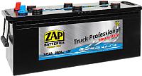 Автомобильный аккумулятор ZAP Truck Freeway HD L+ / 645 20 (145 А/ч) -