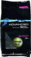 Грунт для аквариума Aquael Advanced Soil Shrimp Powder / 248543 (3л) -