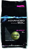 Грунт для аквариума Aquael Advanced Soil Original / 248542 -