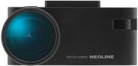 Автомобильный видеорегистратор NeoLine X-COP 9200 -