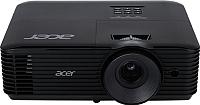 Проектор Acer X118AH (MR.JPY11.001) -