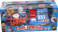 Касса игрушечная Play Smart Мой магазин / 5531 -