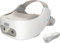 Шлем виртуальной реальности HTC Vive Focus -
