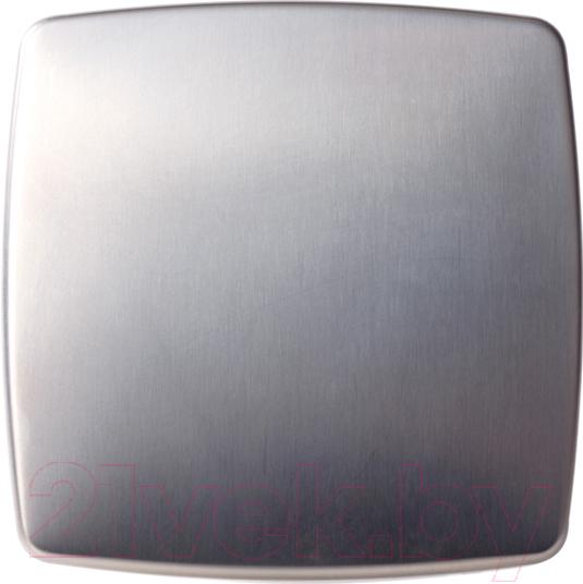 Вентилятор вытяжной Awenta, System+ Silent 100W / KWS100W-PNI100, Польша  - купить со скидкой