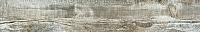 Плитка Estima Spanish Wood Old Grey SP03 (194x1200) -