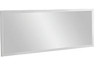 Зеркало Jacob Delafon Parallel EB1447-NF -