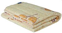 Одеяло OL-tex Холфитекс МХПЭ-15-2 140x205 -