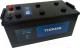 Автомобильный аккумулятор THOMAS L+ (225 А/ч) -
