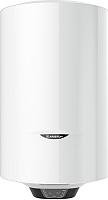 Накопительный водонагреватель Ariston PRO1 ECO ABS PW 120 V (3700541) -