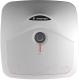 Накопительный водонагреватель Ariston Andris R 30 (3100801) -