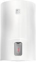 Накопительный водонагреватель Ariston Lydos R ABS 80 V (3201972) -