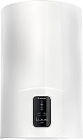 Накопительный водонагреватель Ariston Lydos ECO ABS PW 100 V (3201976) -