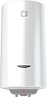 Накопительный водонагреватель Ariston PRO1 R ABS 65 V Slim (3700525) -