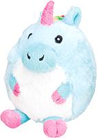 Игрушка для животных Trixie 36039 -