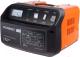 Зарядное устройство для аккумулятора PATRIOT BCT-30 Boost -