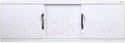 Экран для ванны Onika Лагуна Эконом 170