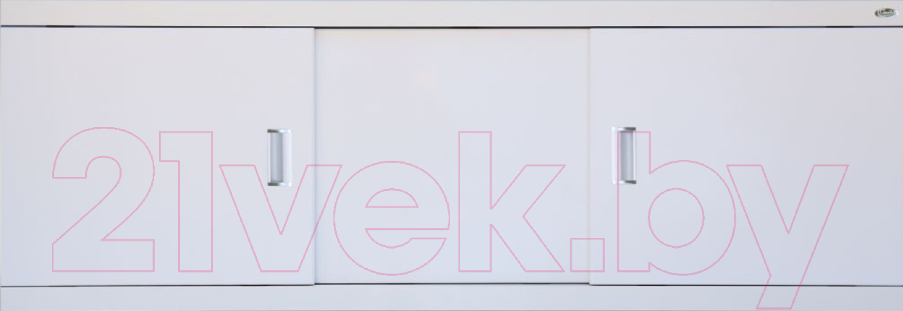 Купить Экран для ванны Onika, Монако Эконом 150, Россия