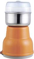 Кофемолка Gelberk GL-530 -