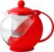 Заварочный чайник Gelberk GLK-813 (750мл) -