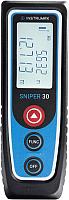 Лазерный дальномер Instrumax Sniper 30 (IM0115) -
