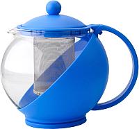 Заварочный чайник Gelberk GLK-814 -