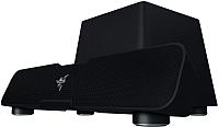 Звуковая панель (саундбар) Razer Leviathan -